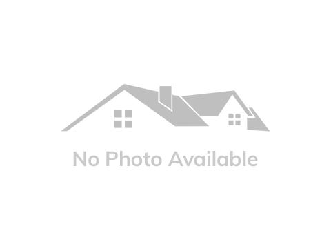 https://ttollette.themlsonline.com/minnesota-real-estate/listings/no-photo/sm